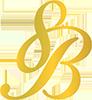 Sensum Blu Logo